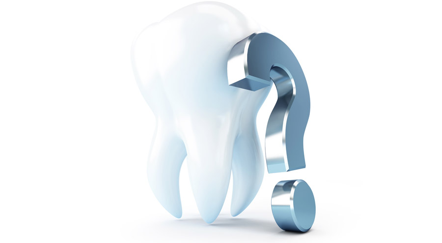 Gold Crown Tooth FAQs