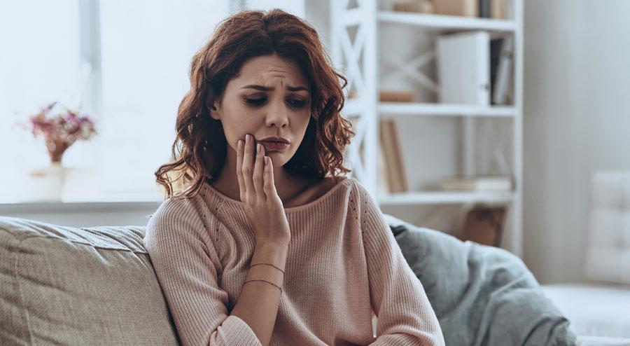 Gum Abscess Home Remedy