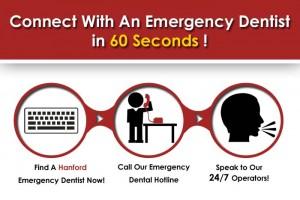 Emergency Dentist Hanford CA