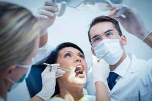 24 hour dentist Hanford CA