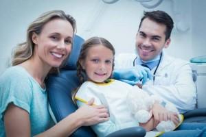 emergency dental Hanford CA