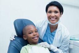 Holistic Dentist Abilene