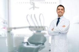 Holistic Dentist Amarillo