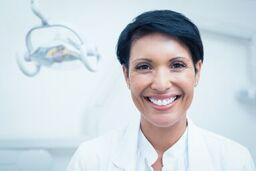 Holistic Dentist Amherst