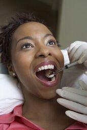 Holistic Dentist Ann Arbor