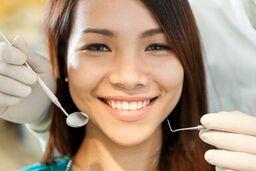 Holistic Dentist Baton Rouge