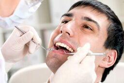 Holistic Dentist Billings