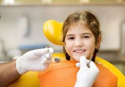 Holistic Dentist Bridgeport