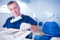 Holistic Dentist Charlotte