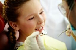 Holistic Dentist Fort Worth