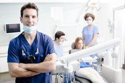 Holistic Dentist Long Beach