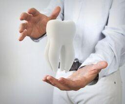 Holistic Dentist Omaha