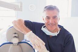 Holistic Dentist Sacramento