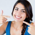 Homemade Teeth Whitening Programs