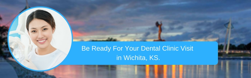 How To Prepare For Your wichita ks Emergency Dental Clinic Visit