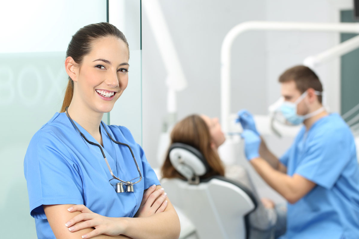 How to Find a Good Dentist Our Tips