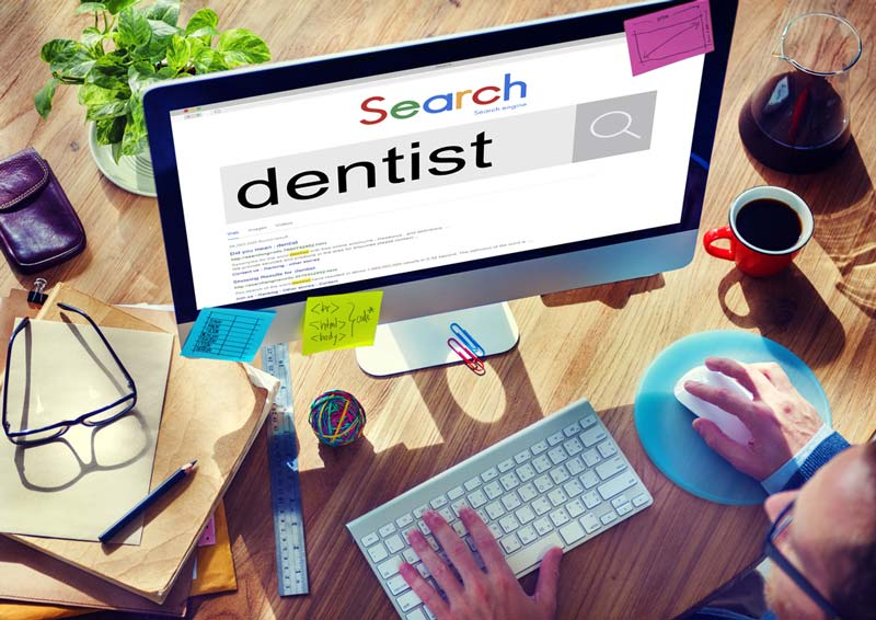 How to Find a Kaiser Permanente Dentist