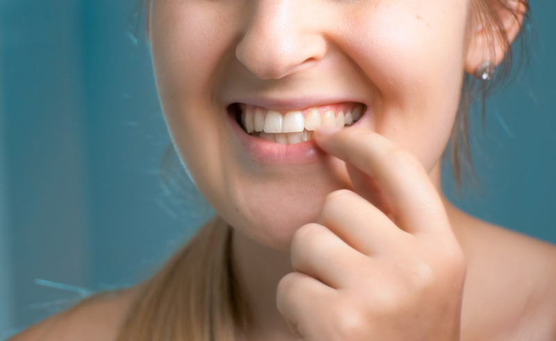 How to Fix Loose Teeth from Gum Disease