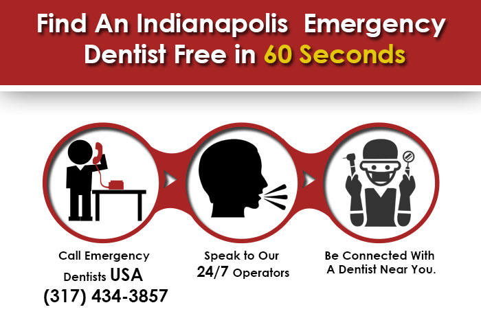 emergency dentist Indianapolis