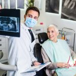 Is Dental X Ray Cost Worth It in the Long Run