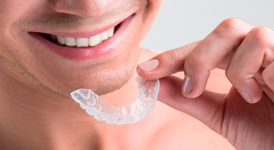 Is Invisalign Worth It - Invisalign Facts You Need to Know in 2018