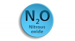 Is Nitrous Oxide Safe