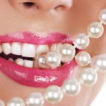 Is Teeth Jewelry Bad for Your Teeth