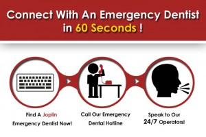 Emergency Dentist Joplin MO