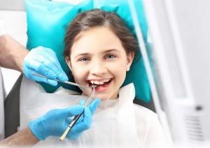 emergency dental Joplin MO