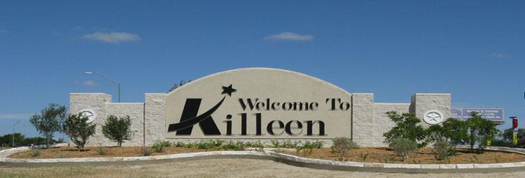 Emergency Dentists Killeen TX