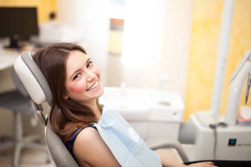 emergency dental Lakewood OH