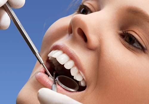 emergency dental Lehi UT