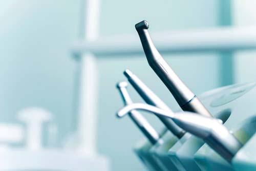 24 hour dentist Lenexa KS