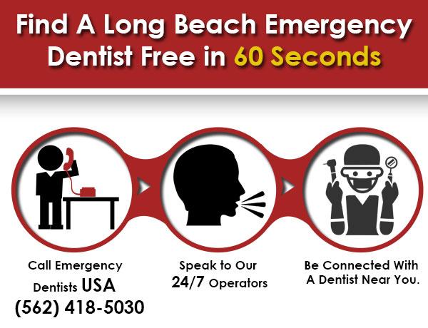 emergency dental Long Beach
