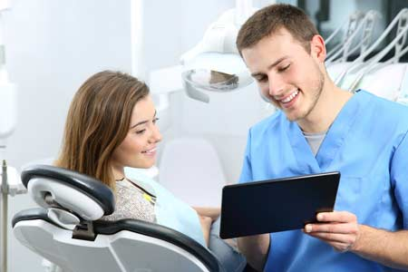 Mobile-Dentist
