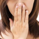 Mothball Breath Causes and Solutions