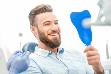 On Smile Dentist