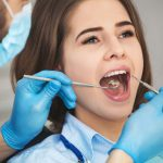 Periodontal Cleaning What Is It and When Is It Necessary