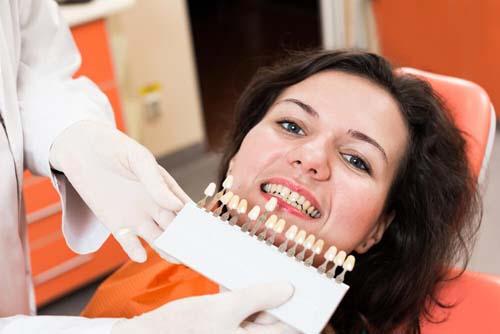 emergency dental Portage MI