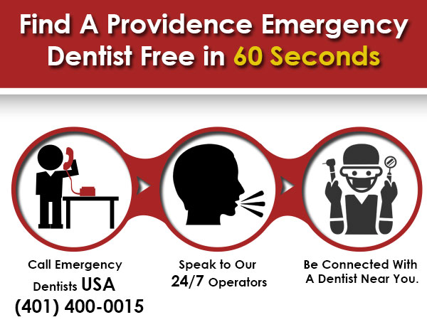 emergency dental Providence