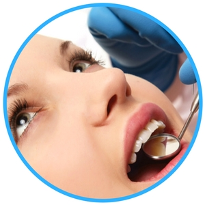Quality of Urgent Care Dentists In Laredo texas
