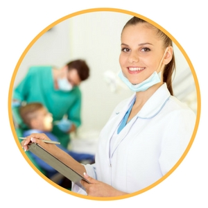 Quality of Urgent Care Dentists In Milwaukee, WI