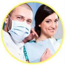 Quality of Urgent Care Dentists in Cincinnati oh