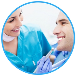 Quality of Urgent Care Dentists in corpus christi, tx