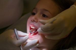 24 hour Dentist Sheboygan WI
