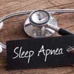 Sleep-Apnea-Dentistry