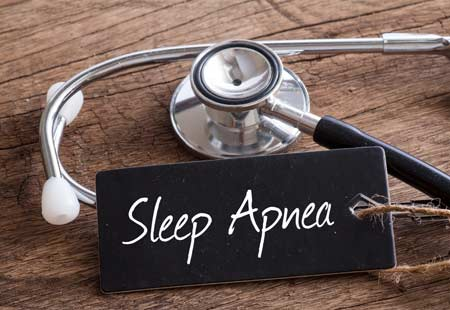 Sleep-Apnea-Dentistry