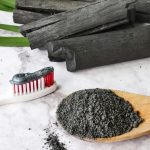 Charcoal Toothpaste Benefits & Side Effects