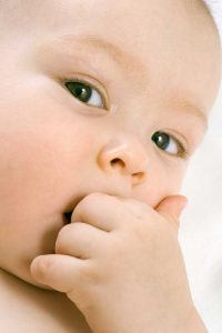 Teething-Home-Remedies