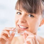 The 6 Traits of Successful Invisalign Providers